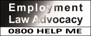 Employment_Law_Logo.jpg